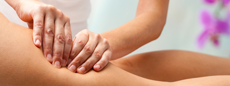 massage back shutterstock_312351293 cropped 733 x 275